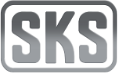 SKS Die Casting & Machining, Inc Logo